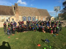 fitfence http://www.sporting-dreams.co.uk/uploads/images/fitFENCE/fitfence_at_Ellingham__Northumberland_22Oct2018_team_pic_1.JPG