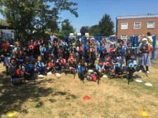 fitfence http://www.sporting-dreams.co.uk/uploads/images/fitFENCE/fitfence_at_Stag_Lane_Infant__Edgware__Harrow__London_3July2018_team_pic_2.JPG
